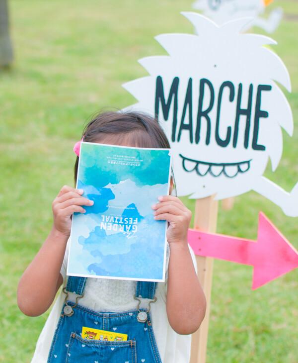 MARCHE_06